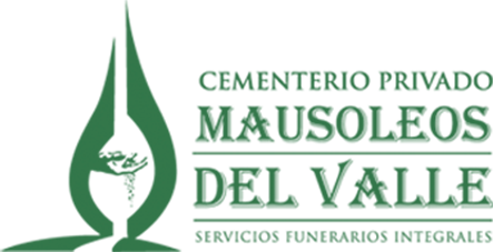 Mausoleos del Valle